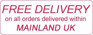 Blackout Blinds Delivery