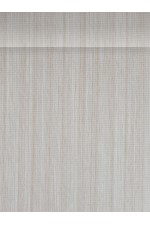 Kao Carrara PVC Blackout Roller Blind