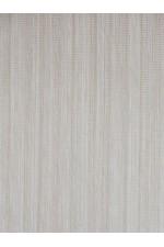 Kao Carrara PVC Blackout Vertical Blind